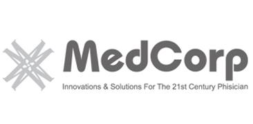 medcorp1
